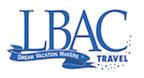 LBAC logo med