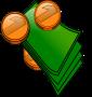 money-303844_640