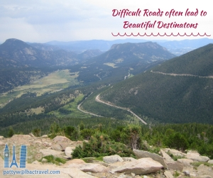 Rocky Mtn Natl Park Inspiration 2