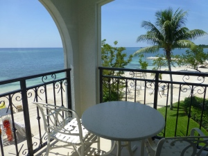bc-2305-patio-view