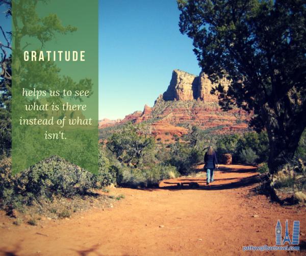gratitude-inspiration-2016-11-28