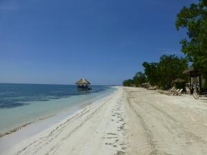 long-stretch-of-beach