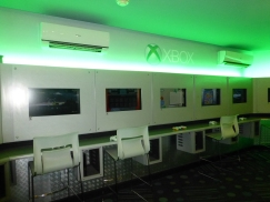xbox-play-lounge