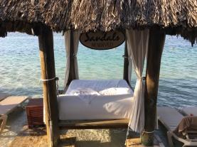 beach-water-cabana
