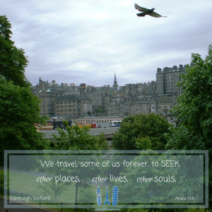 we-travel-to-seek