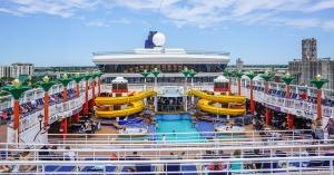 cruise-waterpark