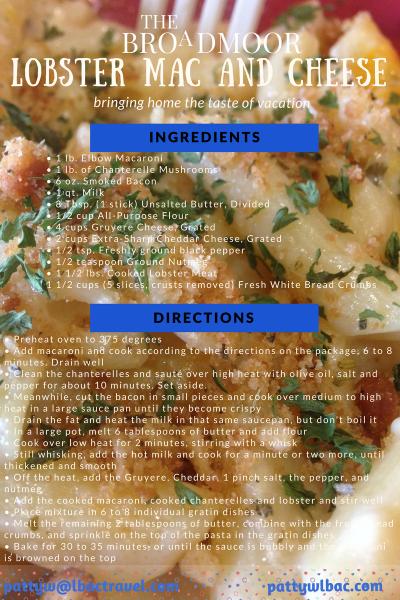 lobster-mac-n-cheese