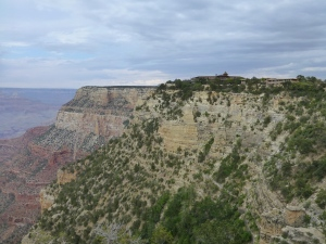 grand-canyon-el-tovar