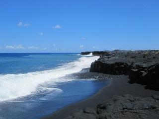hawaii-big-i